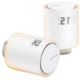 Netatmo Valves Start pack - 2x thermo hlavice a relé NVP-EN
