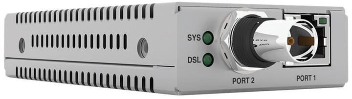 Allied Telesis AT-MMC6006-60