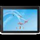 Lenovo TAB E10, 1GB/16GB, černá  + DIGI TV s více než 100 programy na 1 měsíc zdarma