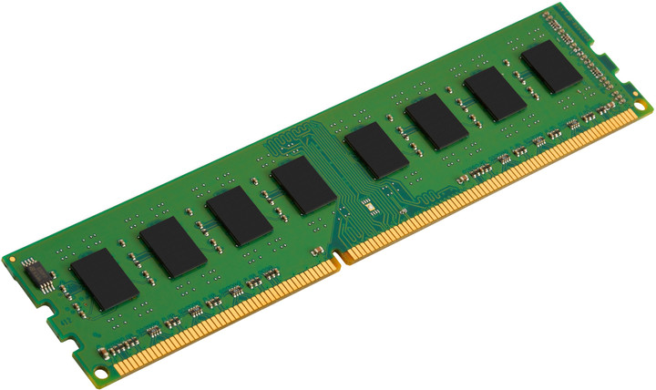 Kingston System Specific 8GB DDR3 1600 ECC brand Cisco