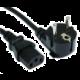 Gembird CABLEXPERT kabel napájecí 10m