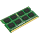 Kingston Value 8GB DDR4 2400 SO-DIMM