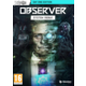 Hra PC - Observer: System Redux - Day One Edition Elektronické předplatné deníku Sport a časopisu Computer na půl roku v hodnotě 2173 Kč