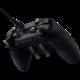 Razer Wolverine Ultimate (PC, Xbox ONE)
