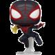 Figurka Funko POP! Spider-Man - Miles Morales Classic Suit
