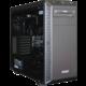 CZC konfigurovatelné PC GAMING - Ryzen 5  + GSM Plantronics ML15 + Voucher Be a Gamer - 5x 100 Kč (sleva na hry nad 999 Kč) + Kingdom Come: Deliverance v ceně 1299,- + Seagate BarraCuda - 1TB + Microsoft Windows 10 Pro CZ 64bit - pouze k CZC PC - digitální licence + Office 365 pro jednotlivce + Internet Security Kaspersky 1 rok + HyperX Fury Black 8GB DDR4 2400 + Kingston Now UV400 - 120GB + ASUS Radeon ROG-STRIX-RX570-O4G-GAMING, 4GB GDDR5