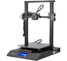 Creality 3D tiskárna CR X PRO
