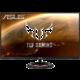 "ASUS VG279Q1R - LED monitor 27"""
