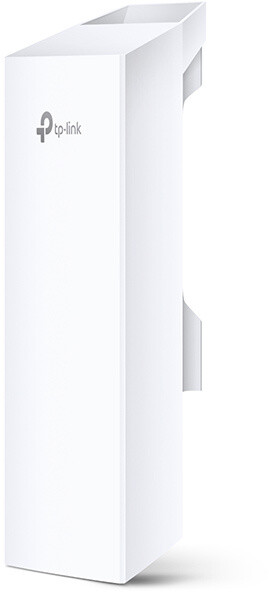 TP-LINK CPE210 Outdoor Wireless AP
