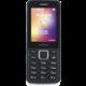myPhone 6310, černá