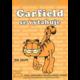 Komiks Garfield se vytahuje, 25.díl