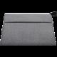 Wacom Intuos Soft Case Medium  + Voucher až na 3 měsíce HBO GO jako dárek (max 1 ks na objednávku)