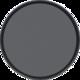 Rollei Extremium Cirkulární filtr ND8 49 mm