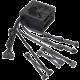 Fortron HEXA85+ PRO 350 - 350W
