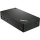 Lenovo ThinkPad Ultra Dock USB3.0
