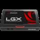AVerMedia Live Gamer Extreme (LGX)