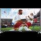 LG 55SK7900PLA - 139cm  + Voucher až na 3 měsíce HBO GO jako dárek (max 1 ks na objednávku)