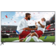 LG 55SK7900PLA - 139cm  + Tablet Lenovo TAB4 7 Essential, 1GB+16GB (v ceně 2399 Kč)