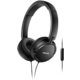 Philips SHL5005, černá