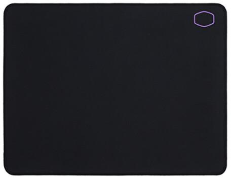 Cooler Master MP510, L, látková