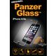 PanzerGlass ochranné sklo na displej pro Apple iPhone 6