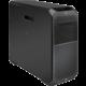 HP Z4 G4, černá  + Servisní pohotovost – Vylepšený servis PC a NTB ZDARMA