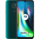 Motorola Moto G9 Play, 4GB/64GB, Forest Green
