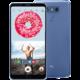 LG G6 - 32GB, modrá