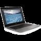 HP Zbook 14u G6, šedá  + Servisní pohotovost – Vylepšený servis PC a NTB ZDARMA + DIGI TV s více než 100 programy na 1 měsíc zdarma