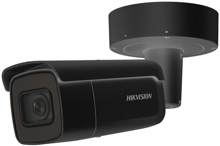 Hikvision DS-2CD2625FWD-IZS/G