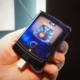 CES 2020: Takhle si představujeme budoucnost mobilů. Reinkarnovaná Motorola Razr naživo