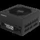 GIGABYTE P750GM - 750W O2 TV Sport Pack na 3 měsíce (max. 1x na objednávku)