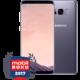 Samsung Galaxy S8+, 64GB, šedá  + Cashback 4000 Kč zpět + Moje Galaxy Premium servis + Aplikace v hodnotě 7000 Kč zdarma