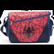 Brašna Spider-Man - The Ultimate Spider-Man v ceně 700 Kč