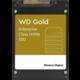 """WD Gold Enterprise WDS384T1D0D, 2.5"""" - 3,84TB"""