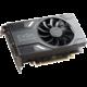 EVGA GeForce GTX 1060 Gaming, 3GB GDDR5  + Voucher až na 3 měsíce HBO GO jako dárek (max 1 ks na objednávku)