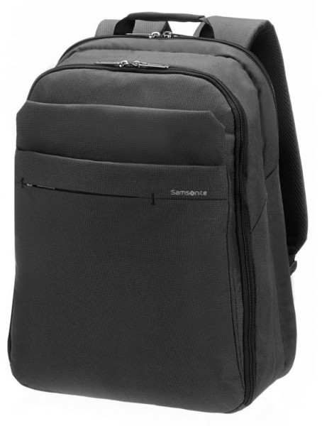"Samsonite Network 2 - LAPTOP BACKPACK 15""-16"""