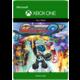 Mighty No. 9 (Xbox ONE) - elektronicky