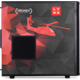 LYNX Virtuální pokojíček: LYNX Grunex UltraGamer 2018 + Oculus Rift & Touch
