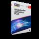 Bitdefender Antivirus Plus  - 3 licence (24 měs.)