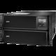 APC Smart-SRT 10000VA, 230V, RM