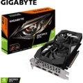 GIGABYTE GeForce GTX 1650 WINDFORCE 4G, 4GB GDDR5