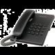 Telefony