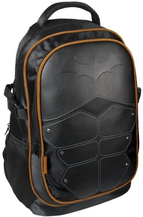 Batoh DC Comics - Batman