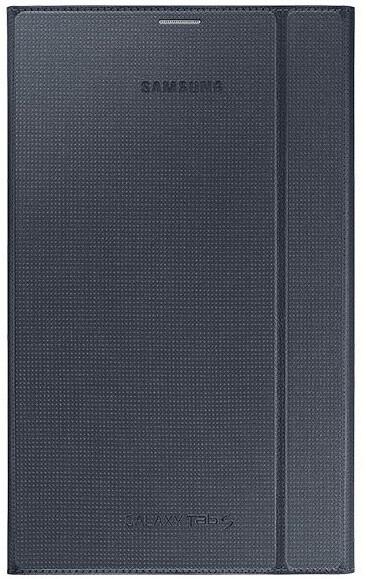 """Samsung EF-BT700B pro Galaxy Tab S 8,4"""", černá"""