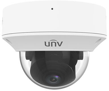 Uniview IPC3238SB-ADZK-I0, 2,8-12mm