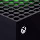 Xbox Series X - vše, co o nové konzoli od Microsoftu víme