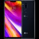 LG G7 ThinQ, New Aurora Black  + Voucher až na 3 měsíce HBO GO jako dárek (max 1 ks na objednávku)