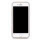 Moshi iGlaze Apple iPhone 7, žluté