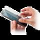 Forever tvrzené sklo na displej pro SAMSUNG GALAXY A3 2016